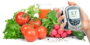 diagnosing-diets