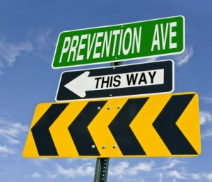 disease-prevention-gold-coast