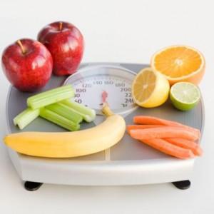 Sudden weight loss pneumonia