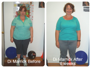 Di-marrick-before-after-fitness