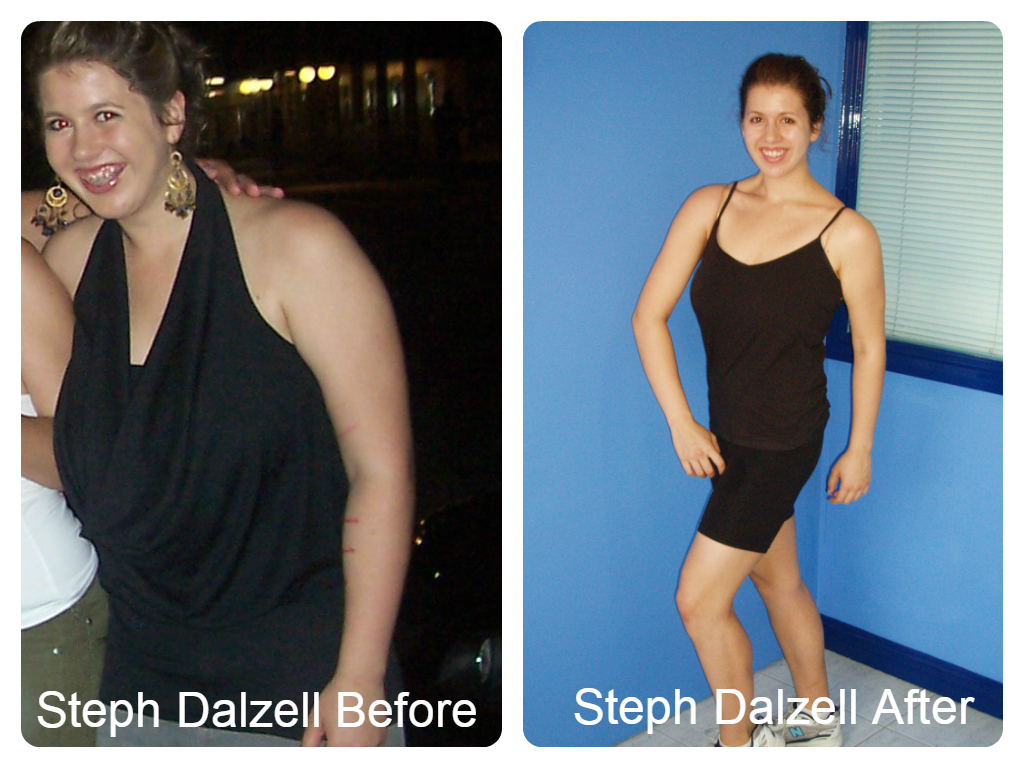 steph-dalzell-before-after