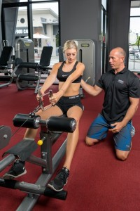 gold-coast-personal-training8
